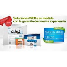 DISEÑO DE PAGINAS WEB PANAMA