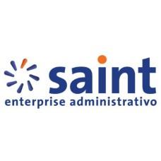 Sistema administrativo Saint Panama
