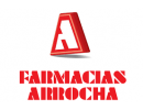 farmcias arrocha