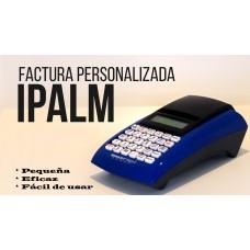 IMPRESORA FISCAL PORTÁTIL EN PANAMÁ