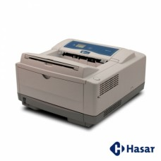 Impresora Fiscal Hasar Láser PL-23FPA