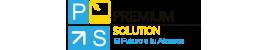 Premium Solution eShop