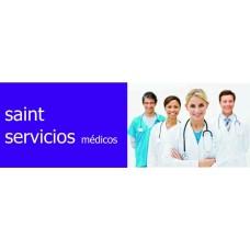 Software de Historias médicas