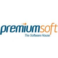 Premium Soft - Sistemas administrativos