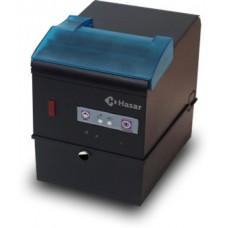 Impresora fiscal Térmica Hasar
